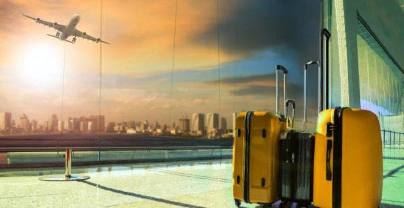 エティハド航空機内持ち込み手荷物:エティハド航空公式サイトより引用