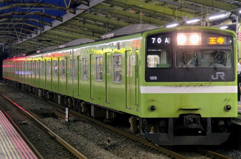 Jr 西日本 定期 「南海・JR西日本IC連絡定期券」の発売範囲拡大について:JR西日本